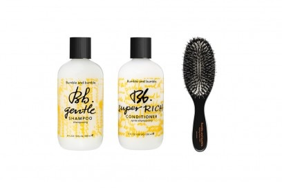 Bumble-and-Bumble-Super-Rich-Conditioner-Travel