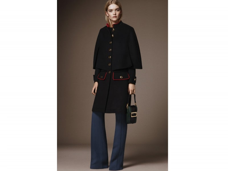Burberry-Coat-sur-Coat