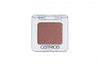 Catrice Mono ES750