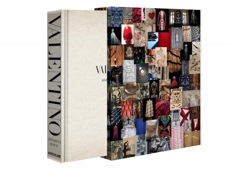 Cover-Libro-Mirabilia-Romae—Assouline