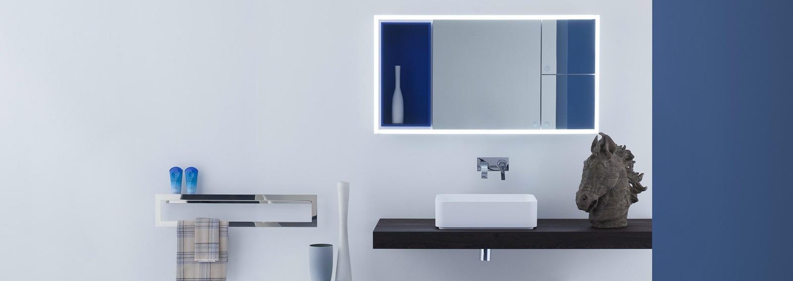 Cover-mobili-bagno-desktop