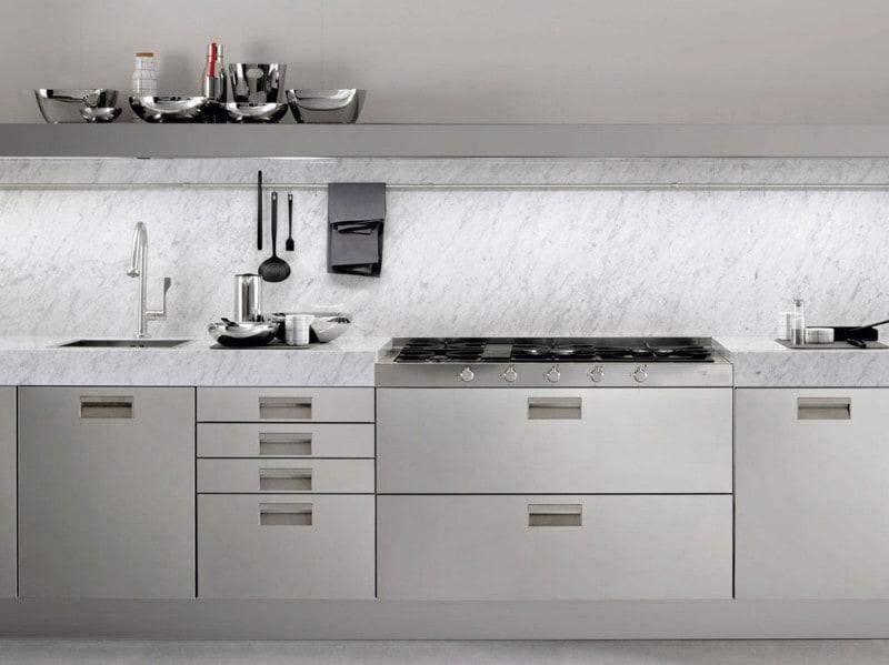 Cucina Italia
