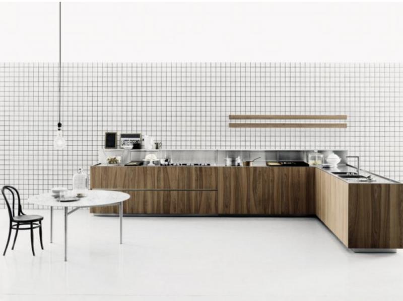 Cucina K20