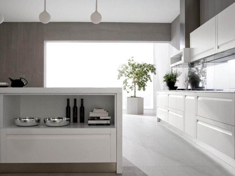 Cucina Treviso