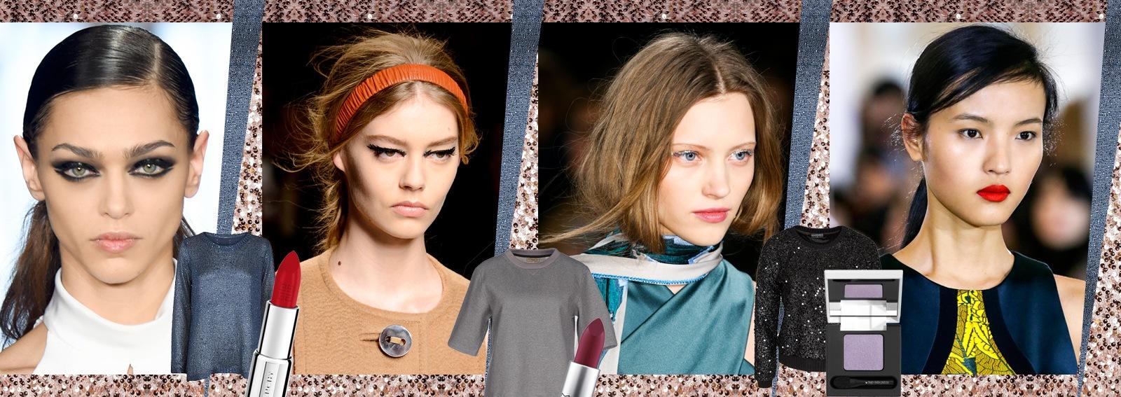 cover-maglie-glitter-e-make-up-desktop