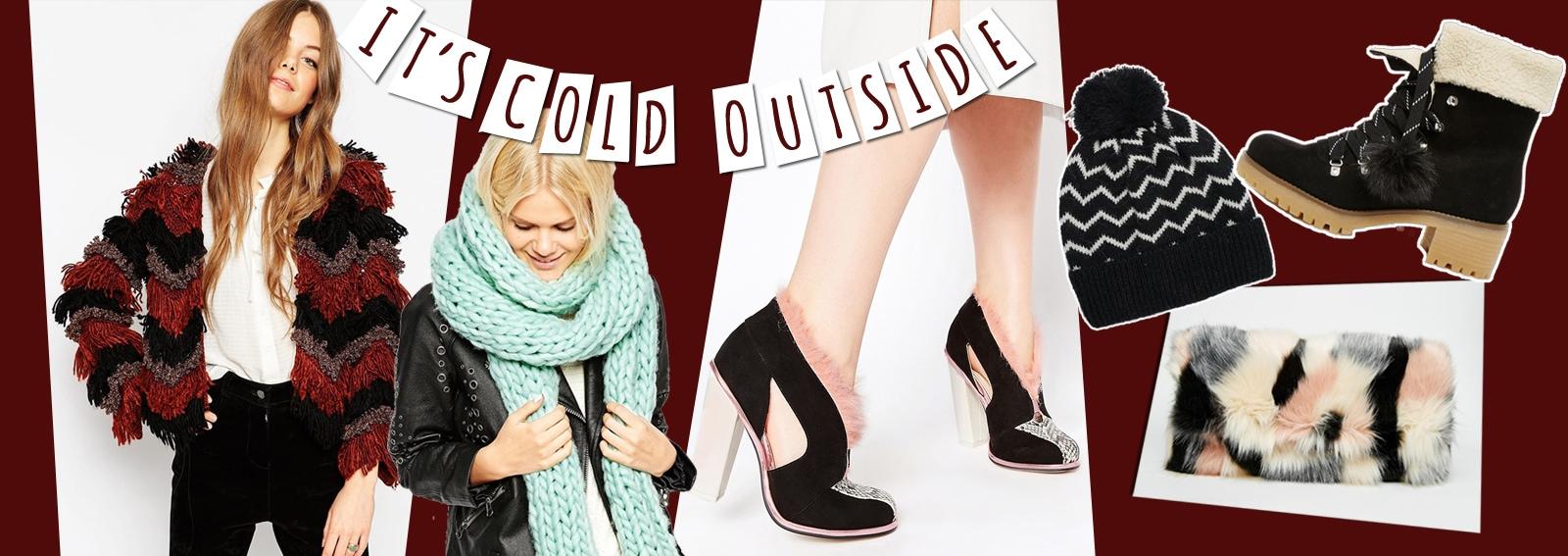 DESKTOP_asos_cold
