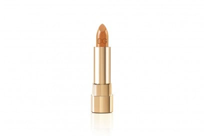 DGMU_Shine-Lipstick_GOLD_70_Pack-Shot_Low-Res