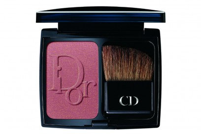 DIORBLUSH in 886 Rose Sublime