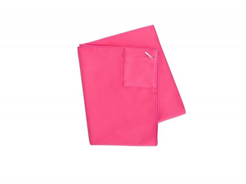 Decathlon-asciugamano-microfibra
