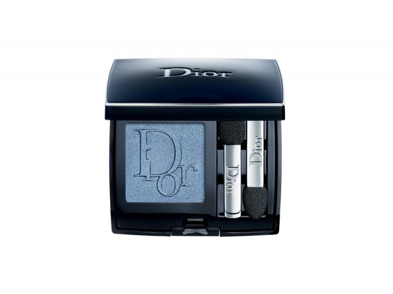 Dior-Diorshow-Palette-Mono- Marinière