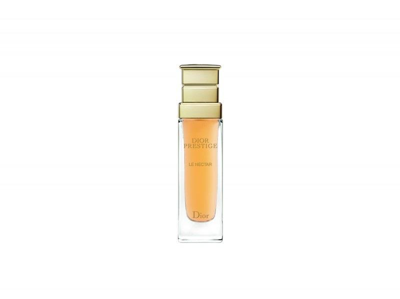 Dior-Prestige-Le-Nectar