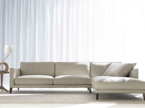 Salotti Angolari Piccoli : Divani angolari moderni divani moderni
