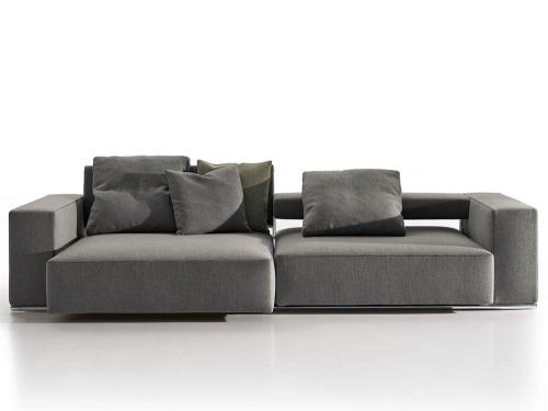 Divani Letto Designer.10 Divani Letto Di Design