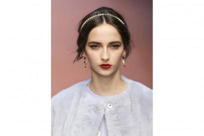 Dolce-n-Gabbana_bty_W_F15_MI_003