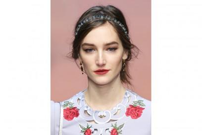 Dolce-n-Gabbana_bty_W_F15_MI_006