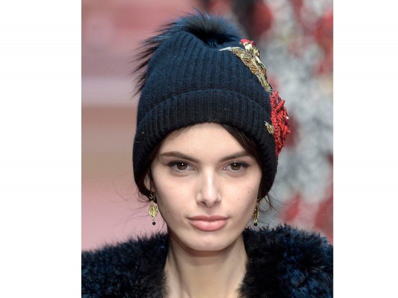 Dolce-n-Gabbana_hhh_W_F15_MI_001