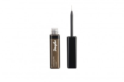Douglas-Liquid-Liner-golden-brown