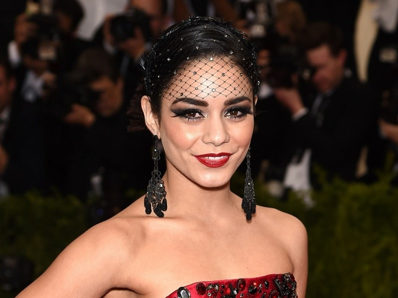 """""""China: Through The Looking Glass"""" Costume Institute Benefit Gala – Arrivals"""