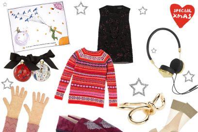 I regali di Natale last minute: moda