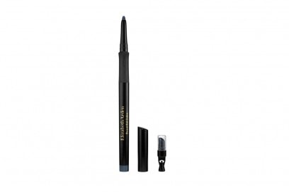Elizabeth-Arden-Beautiful-Color-Precision-Glide-Eyeliner-sapphire