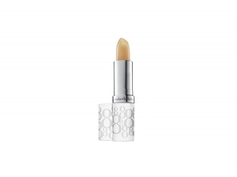 Elizabeth-Arden-Eight-Hour®-Cream-Lip-Protectant-Stick-Sheer-Tint