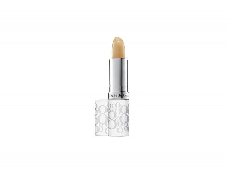 Elizabeth-Arden-Eight-Hour®-Cream-Lip-Protectant-Stick-Sheer-Tint