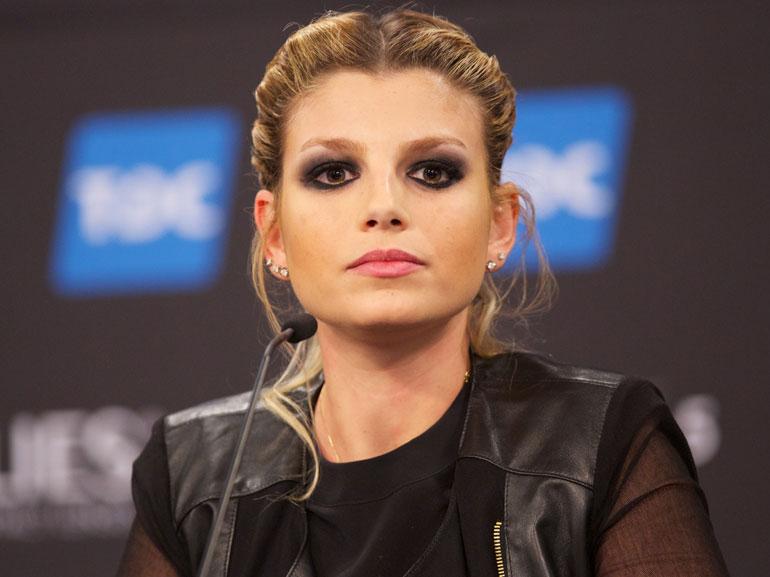 Emma-Marrone-g