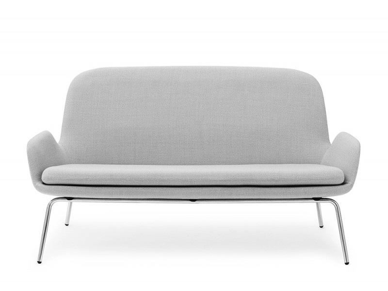 Era Sofa Chrome Breeze Fusion