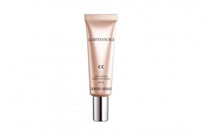 Giorgio-Armani-Luminessence-CC-Cream