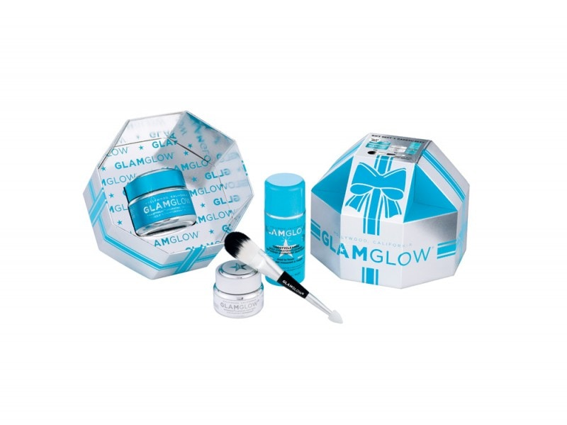 Glamglow-Gift-Sexy-Dazzling-Hydration-Set