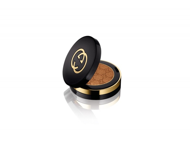 Gucci_Eye_Magnetic-Color-Shadow_Mono_060_Iconic-Copper