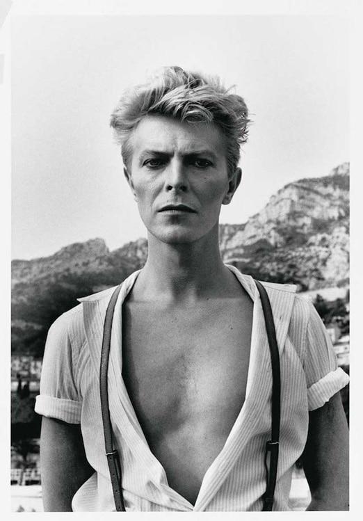 Helmut-Newton-David-Bowie,-Monte-Carlo,-1983-©-Helmut-Newton-Estate