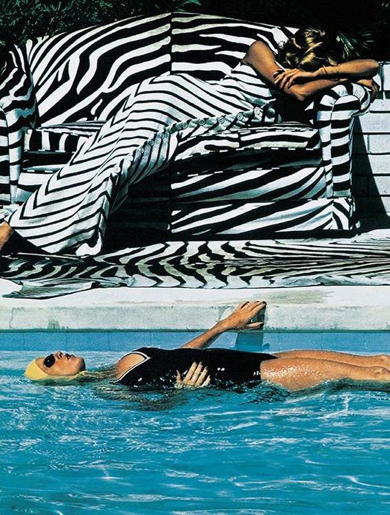 Helmut-Newton,-French-Vogue,-Melbourne,-1973-©-Helmut-Newton-Estate