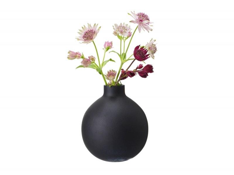 Il vaso nero