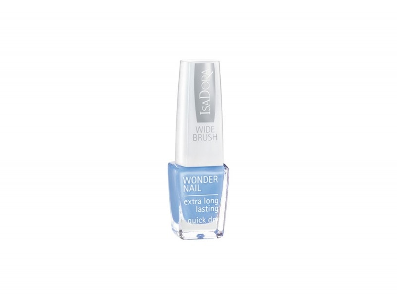 Isadora-Wonder-Nail-scuba-blue
