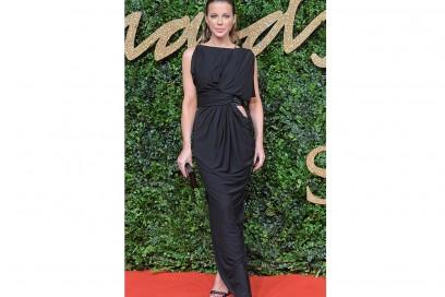 Kate Beckinsale in Vionnet