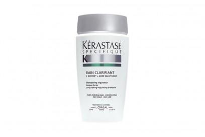 Kerastase Specifique Bain Clarifiant