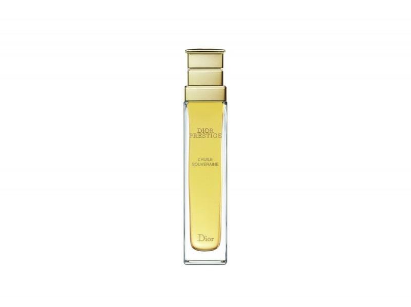 L-huile-Souveraine