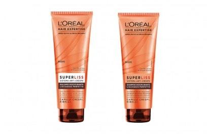 L_Oreal_Paris-Hair_Expertise-Super_Liss_Balsamo