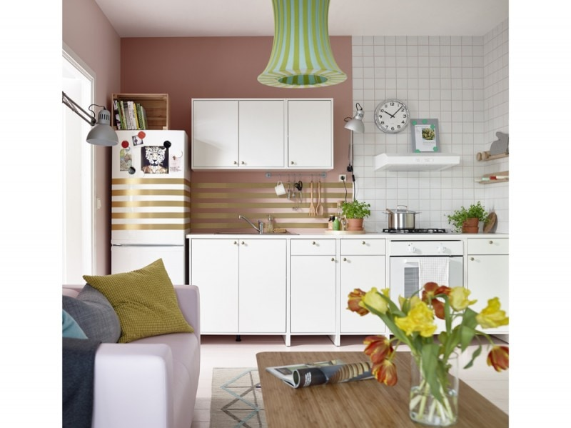 Beautiful Ikea Cucine Componibili Catalogo Pictures - Design & Ideas ...