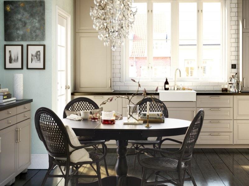 Cucine Ikea Bodbyn ~ Le Migliori Idee Per la Tua Design Per la Casa