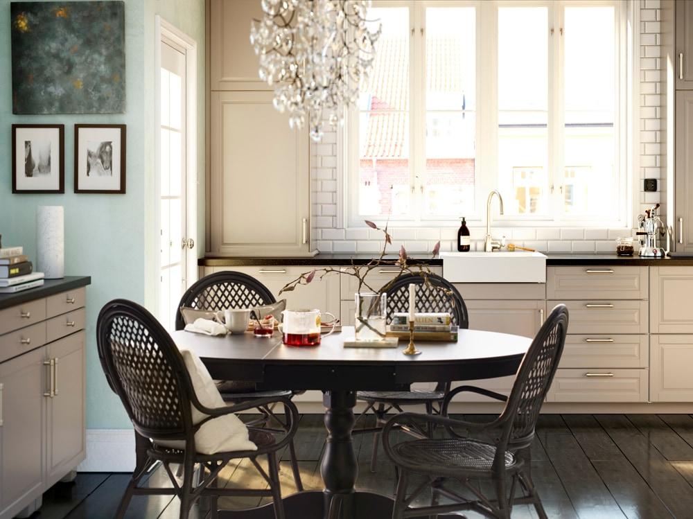 Best Cucine Metod Ikea Ideas - Home Ideas - tyger.us