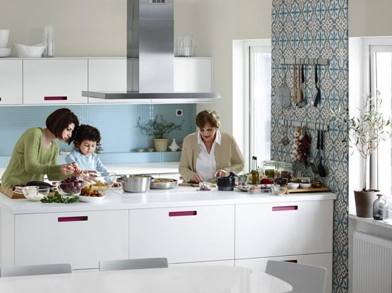Stunning Cucina Metod Ikea Ideas - Skilifts.us - skilifts.us