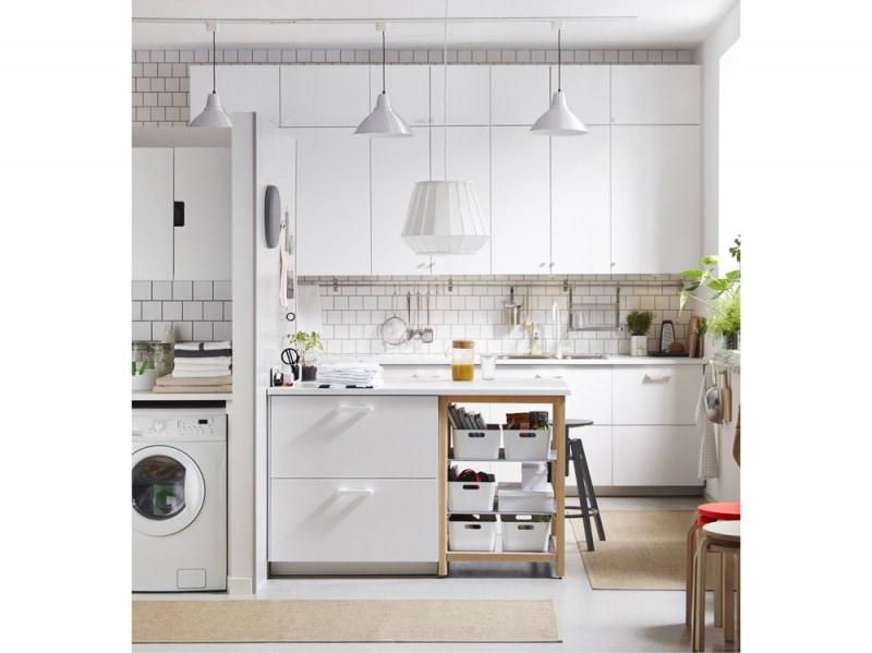 Best Ikea Metod Cucina Photos - Ideas & Design 2017 ...