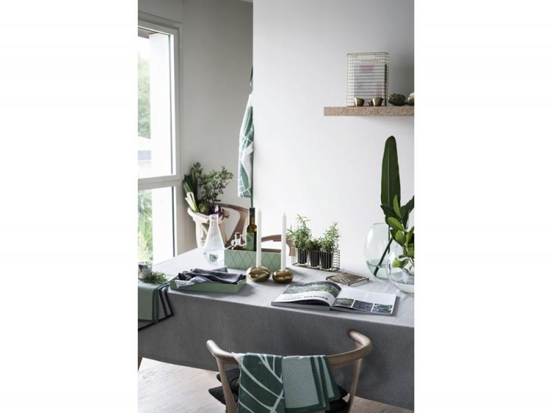 La nuova collezione H&M Home