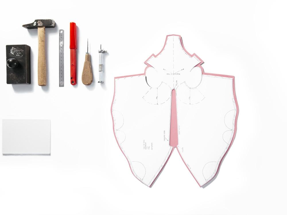 Loewe_Elephant-Making-Of-(1)
