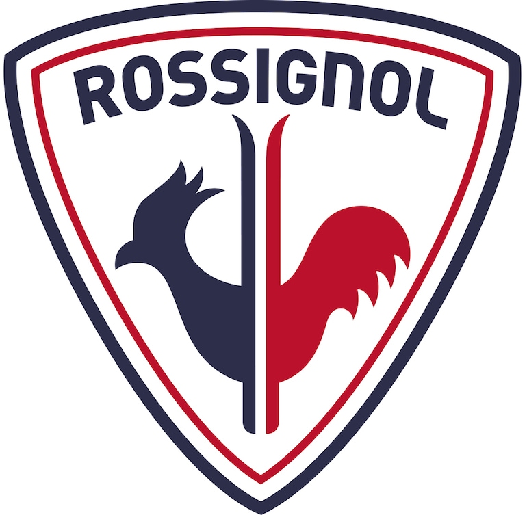 Logo ROOSTER+Rossignol