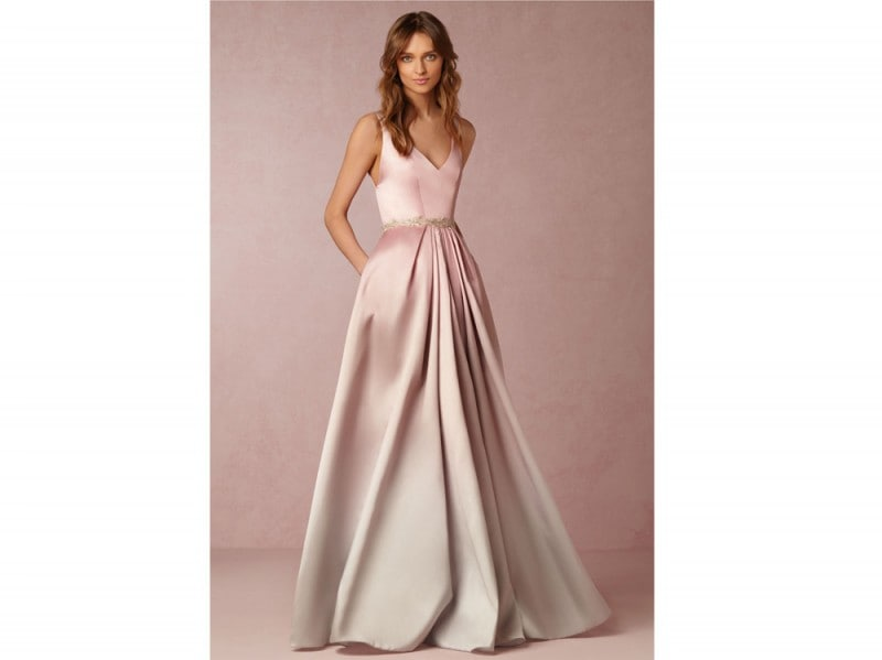 ML-by-Monique-Luhillier-BHLDN