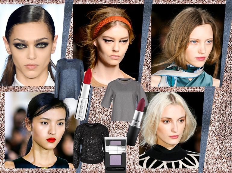 cover-maglie-glitter-e-make-up-mobile