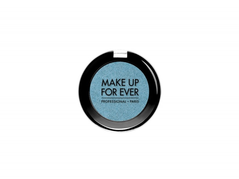 Make-Up-For-Ever-Artist-Shadow-Iridescent-finish-light-turquoise